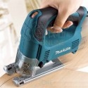 Seghetto alternativo Makita 4327 450 W
