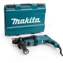 Makita Tassellatore SDS-PLUS HR2630