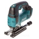 Seghetto alternativo Makita DJV182ZJ
