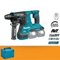 Makita Tassellatore a tre funzion SDS-PLUS DHR280ZJ
