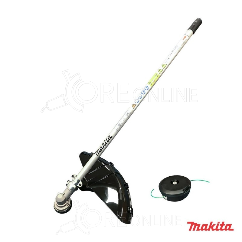 Makita EM404MP Accessorio Decespugliatore 45 cm ( 198768-1 )