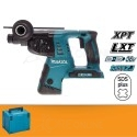 Makita Tassellatore a tre funzion SDS-PLUS DHR263ZJ