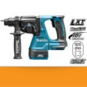 Makita Tassellatore a tre funzion SDS-PLUS DHR243Z