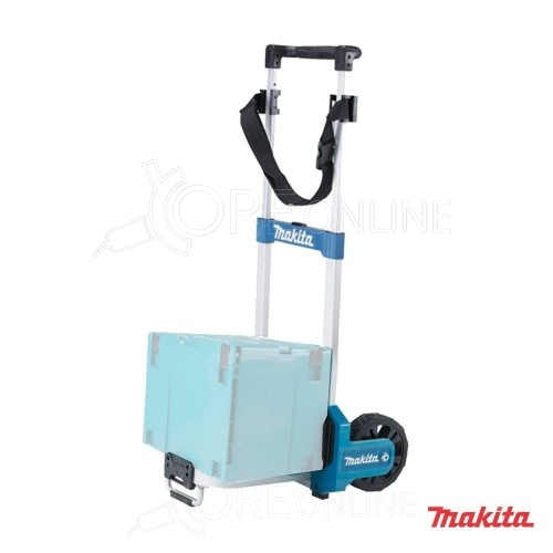 Carrello movimento Makita TR00000001