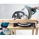 Troncatrice Makita MLS100N 255 mm