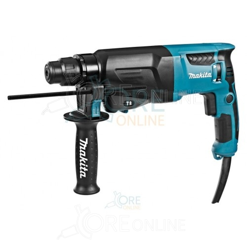 Tassellatore SDS-PLUS Makita HR2300