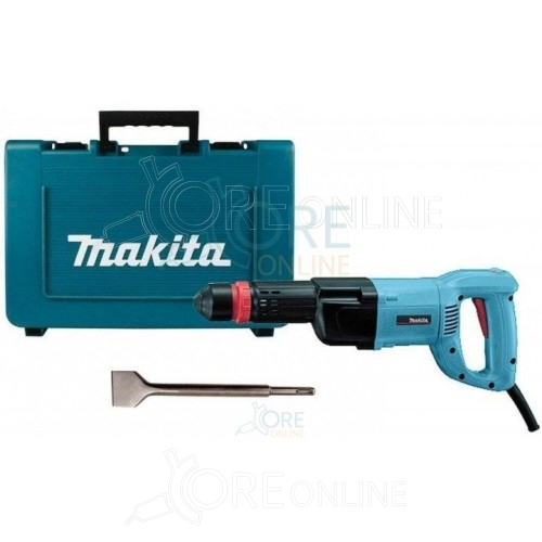 Scalpellatore SDS-PLUS Makita HK0500