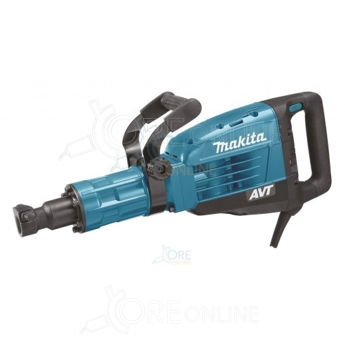 Demolitore Makita HM1317C AVT ESAG. 30 mm