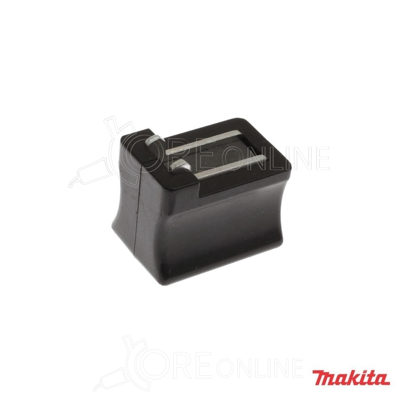 Supporto magnetico per 2012NB Makita 762014-4