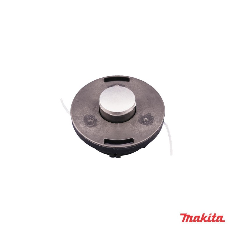 Bobina 1.6 mm Makita DA00000001