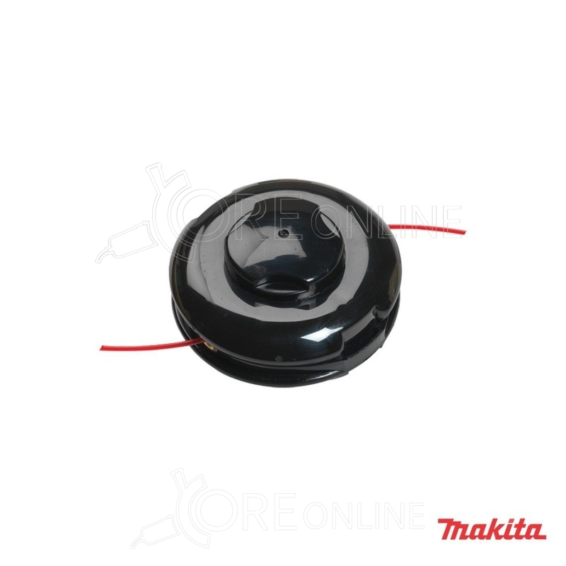 Bobina Flash rapid M10x1,0 Makita P-47422