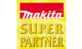 Ore Online super partner